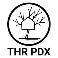 Tree House Recovery PDX