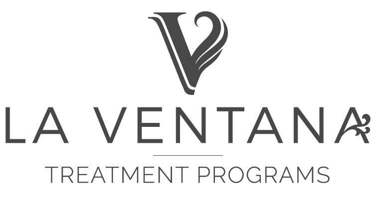 La Ventana Treatment Programs Logo