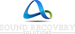 Sound Recovery Solutions