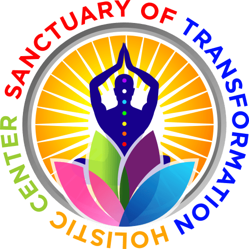 Sanctuary of Transformation Substance Abuse Treatment