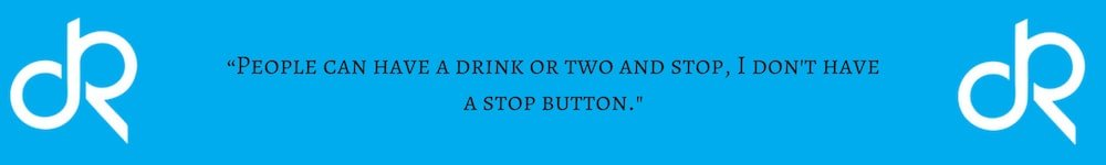 How to Stop Drinking Alcohol - Recovery Quotes