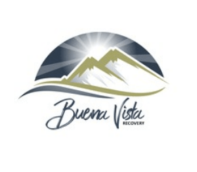 Buena Vista Recovery