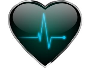 heart side effects of focalin and alcohol