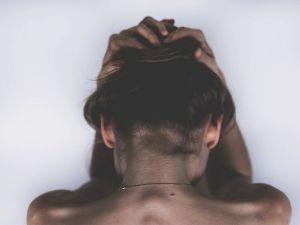 side effects of Dexmethylphenidate misuse