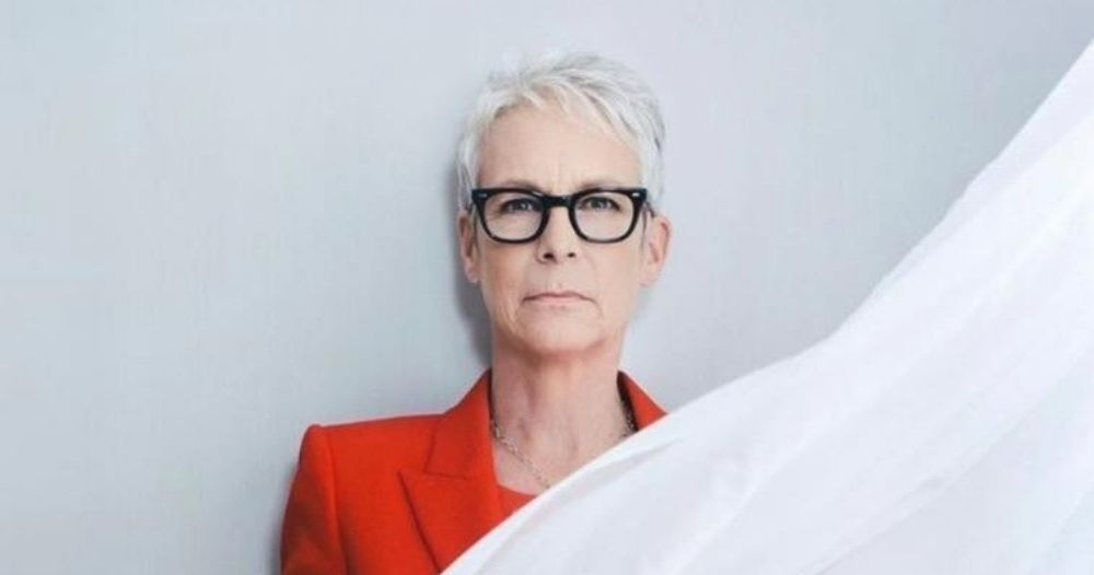 jamie lee curtis' addiction and sober now
