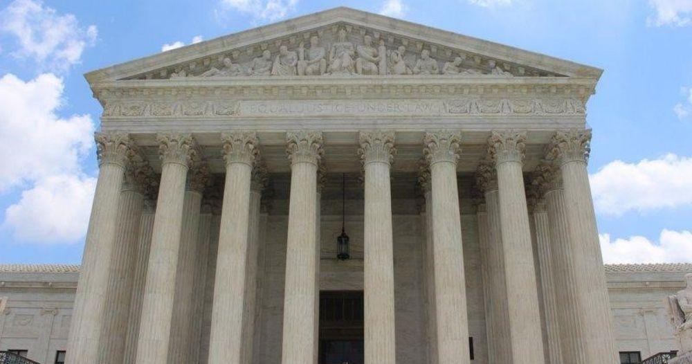 J&J Oklahoma Verdict