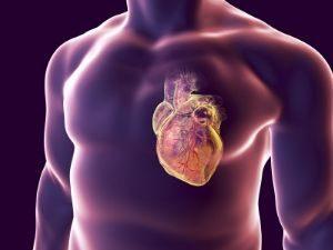 dextroamphetamine withdrawal symptoms heart attack
