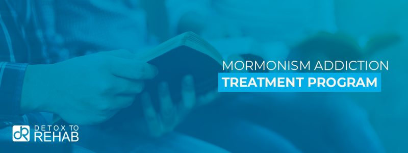 Mormonism Rehab Header