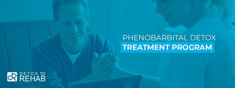 Phenobarbital-Detox-Treatment-Program