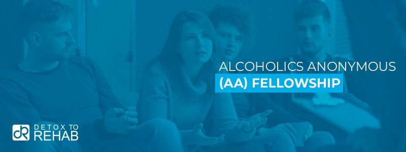 alcoholics anonymous header