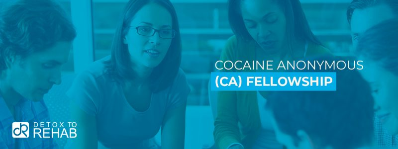 cocaine anonymous header
