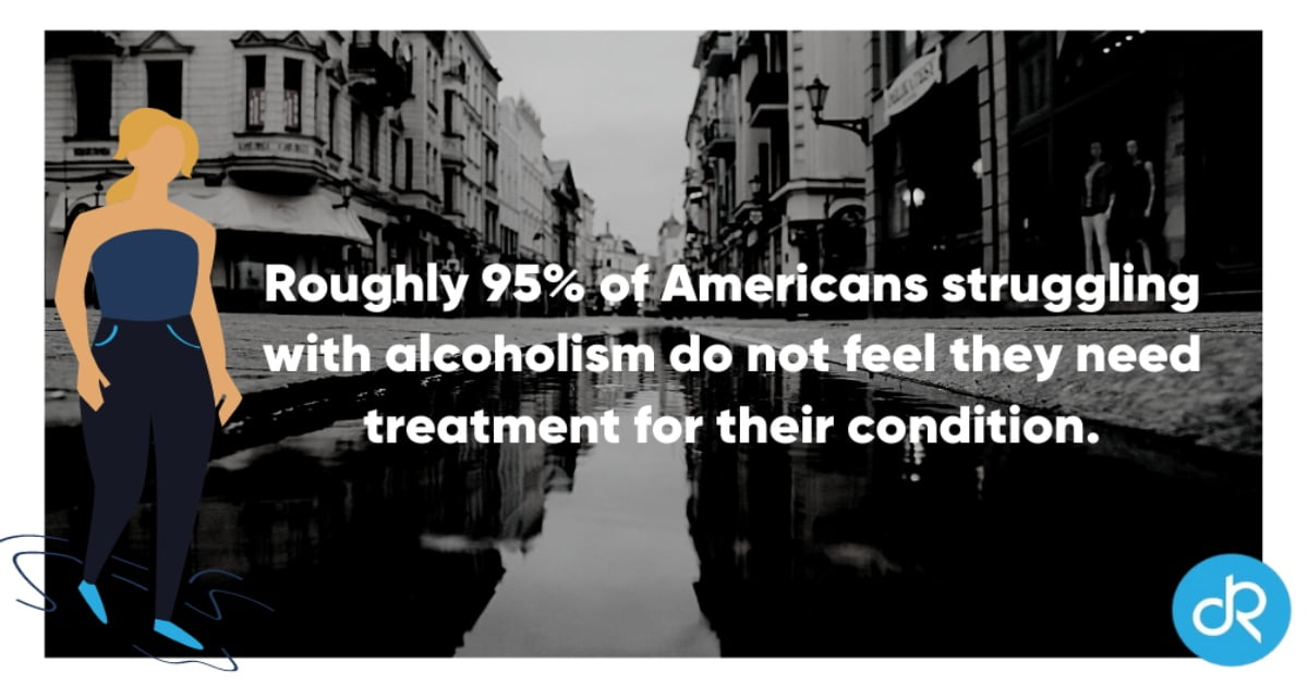 Intervention for Alcohol Abuse Stat