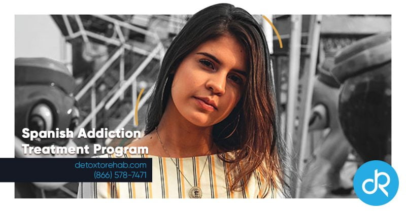 spanish addiction treatment Header Image
