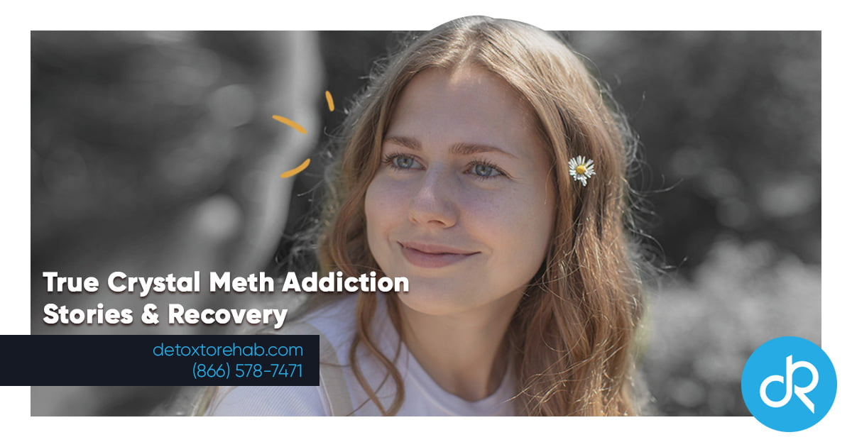True Prescription Drug Stories & Recovery Header Image