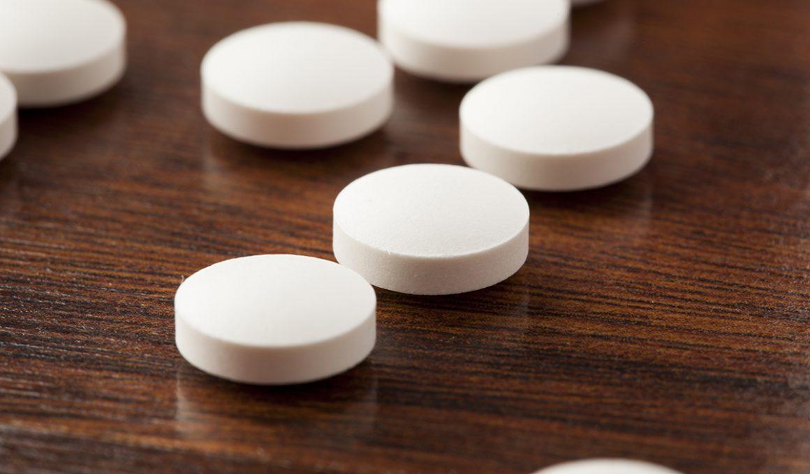 Baclofen Addiction Header Image