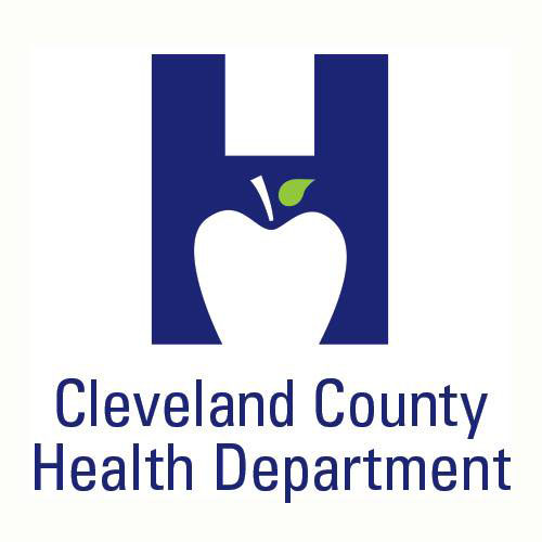 Cleveland County Health Department