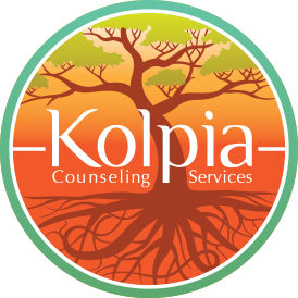 KOLPIA Counseling Services Inc