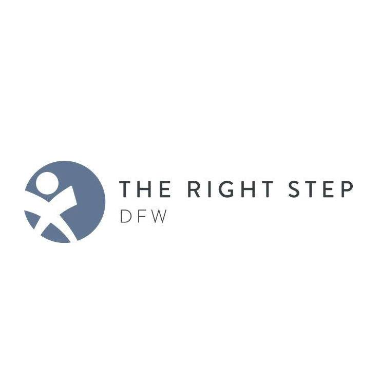 The Right Step (TRS Behavioral Care)